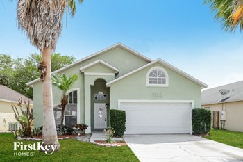 5728 Rywood Drive 4 Beds House for Rent Photo Gallery 1