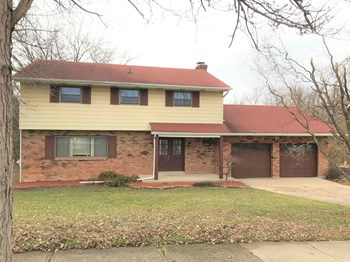 5731 David Place 4 Beds House for Rent Photo Gallery 1