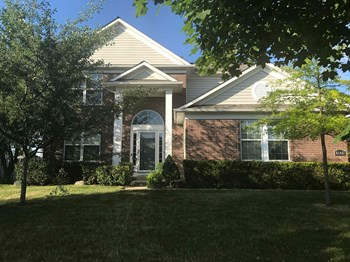 6142 Dado Dr 4 Beds House for Rent Photo Gallery 1