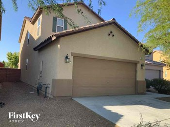 6217 Escapa Ct 4 Beds House for Rent Photo Gallery 1