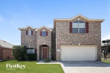 6220 Chalk Hollow Dr 4 Beds House for Rent Photo Gallery 1