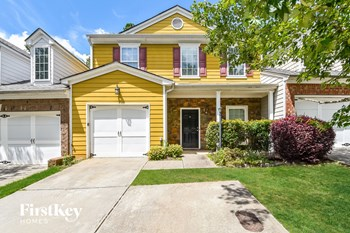 6269 Colonial Vw 3 Beds House for Rent Photo Gallery 1
