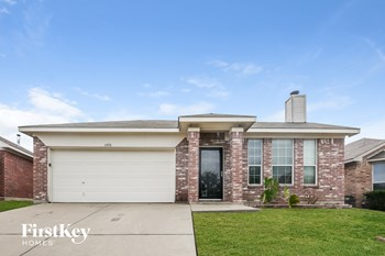 6456 Downeast Drive 3 Beds House for Rent Photo Gallery 1