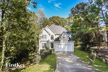 6708 Thornwood Ct 5 Beds House for Rent Photo Gallery 1