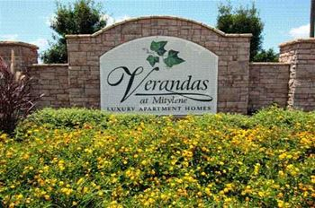 8850  Crosswind Dr. 1-3 Beds Apartment for Rent Photo Gallery 1