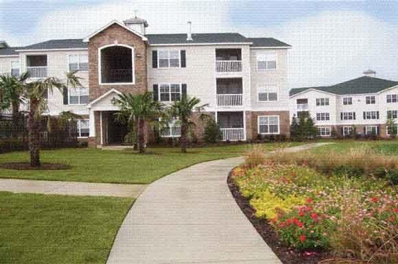 verandas at taylor oaks apartments 7701 taylor oaks dr montgomery al rentcaf. Black Bedroom Furniture Sets. Home Design Ideas