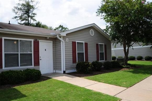 3 Bedroom House For Rent Albany Ga Room Image And