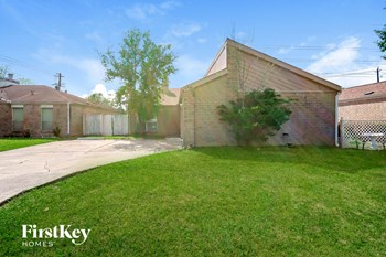 6930 Caddo Lake Ln 3 Beds House for Rent Photo Gallery 1