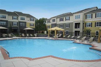 97 Market Point Dr. 1-3 Beds Apartment for Rent Photo Gallery 1