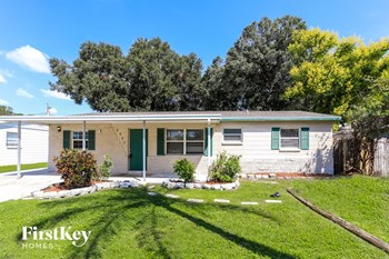 6999 78Th Avenue North 3 Beds House for Rent Photo Gallery 1