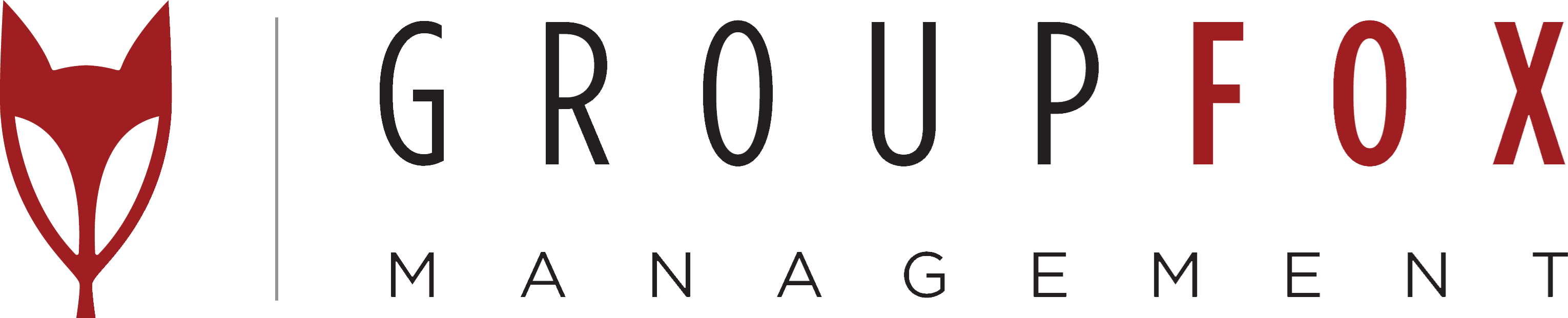 Chicago Property Logo 4