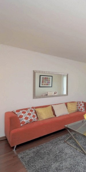 photos and video of barrington lakes apartments in hoffman estates  il