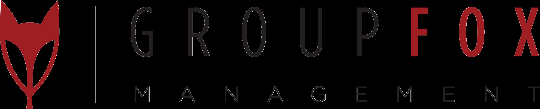 Chicago Property Logo 1