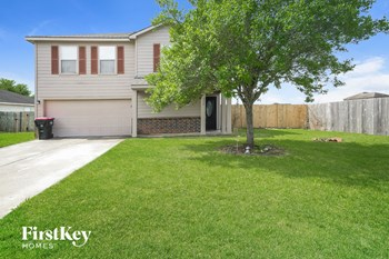 7202 NETTLE SPRINGS CT 4 Beds House for Rent Photo Gallery 1