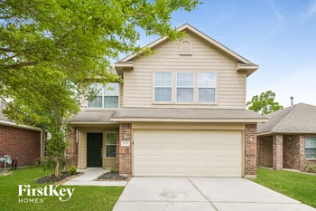 7330 Winter Song Drive 4 Beds House for Rent Photo Gallery 1