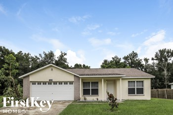 7469 Holly St 3 Beds House for Rent Photo Gallery 1