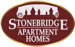 Stonebridge Apartments Property Logo 1