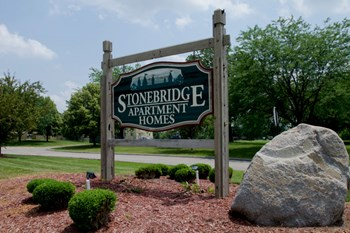 4481 Stonecastle Drive 1-4 Beds Apartment for Rent Photo Gallery 1