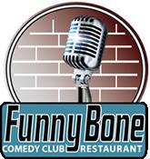 FunnyBone Comedy Club and Restaurant