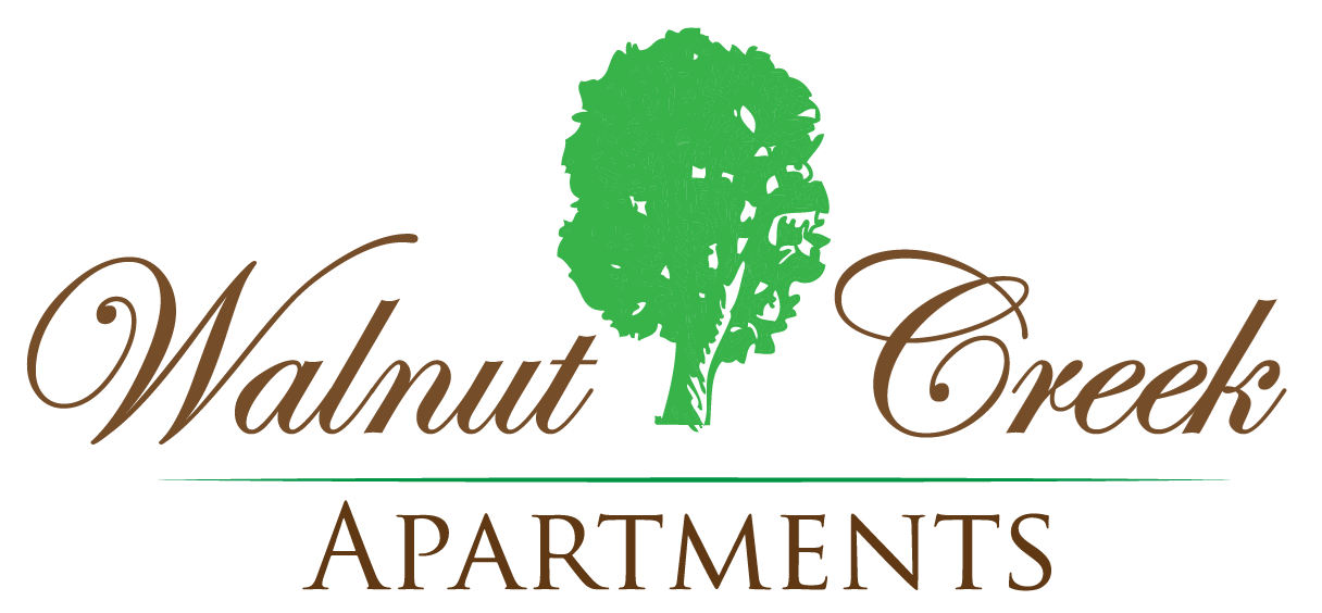 Walnut Creek Property Logo 26