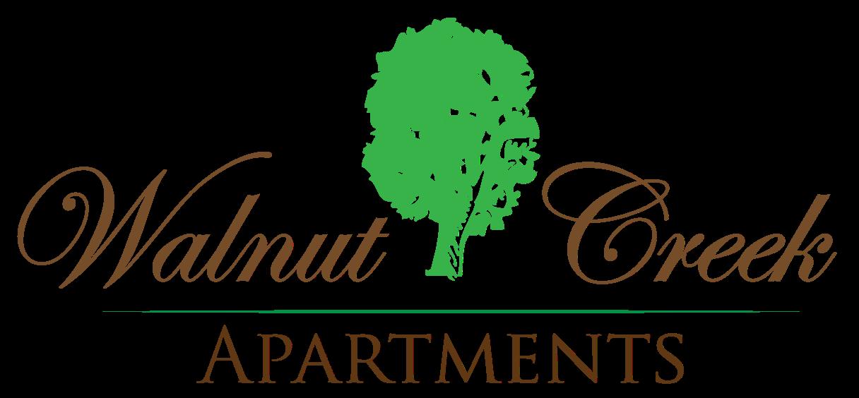 Florence Property Logo 26