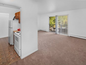 29356 Dequindre Road 1 Bed Apartment for Rent Photo Gallery 1