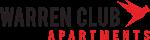 Warren Club Logo