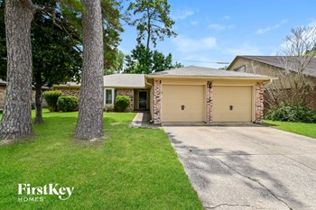 7514 Blanco Pines Drive 3 Beds House for Rent Photo Gallery 1