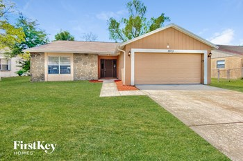 7975 Knox Loop 3 Beds House for Rent Photo Gallery 1