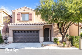 8042 Sundance Valley Dr 3 Beds House for Rent Photo Gallery 1