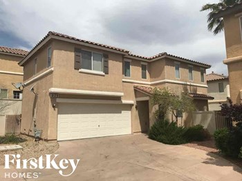 8129 Finch Feather St 4 Beds House for Rent Photo Gallery 1
