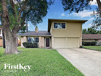 8511 Quail Hills Dr 3 Beds House for Rent Photo Gallery 1