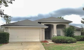 8619 Longford Drive 4 Beds House for Rent Photo Gallery 1