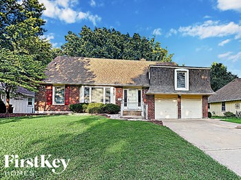 8723 Mackey St 4 Beds House for Rent Photo Gallery 1