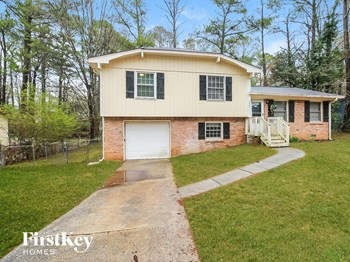 9067 Homewood Drive 3 Beds House for Rent Photo Gallery 1