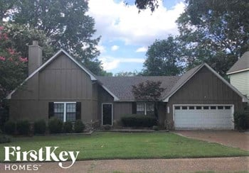 9168 Fletcher Trace Pkw 4 Beds House for Rent Photo Gallery 1
