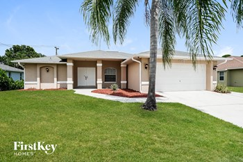 9291 Crocus Ct 3 Beds House for Rent Photo Gallery 1