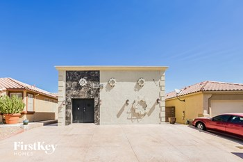 9900 Oriole Crest Ct 3 Beds House for Rent Photo Gallery 1