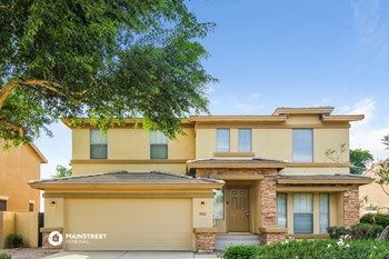 3367 E Bluejay Dr 4 Beds House for Rent Photo Gallery 1