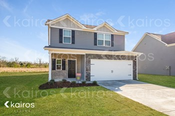 1142 Freedom Parkway 4 Beds House for Rent Photo Gallery 1