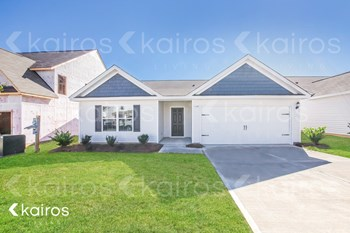 1139 Mission Grass Road 3 Beds House for Rent Photo Gallery 1
