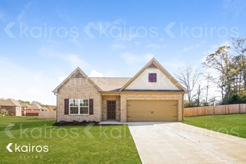 10994 Lakeview Circle 3 Beds House for Rent Photo Gallery 1