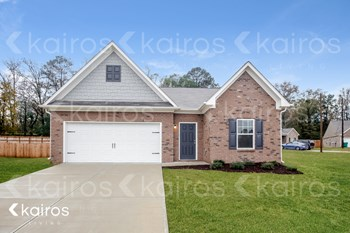 10739 Bent Brook Drive 4 Beds House for Rent Photo Gallery 1