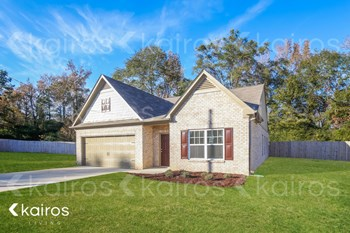 10721 Bent Brook Drive 3 Beds House for Rent Photo Gallery 1