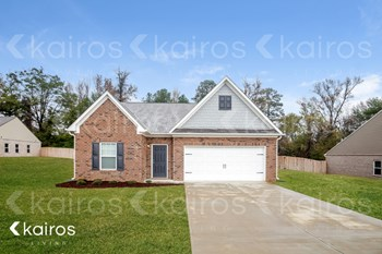 10715 Bent Brook Drive 4 Beds House for Rent Photo Gallery 1