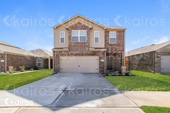 6234 El Cobre Drive 4 Beds House for Rent Photo Gallery 1