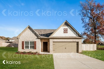 18532 Wiregrass Drive 3 Beds House for Rent Photo Gallery 1