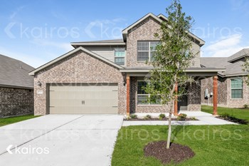 13641 Lansman Drive 4 Beds House for Rent Photo Gallery 1