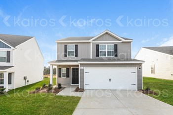 1315 Clemons Lane 3 Beds House for Rent Photo Gallery 1