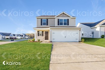 1303 Clemons Lane 3 Beds House for Rent Photo Gallery 1